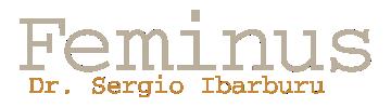 Feminus :: Dr. Sergio Ibarburu